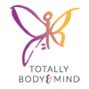 Totally Body And Mind Logo